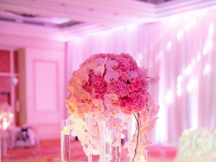 Tmx 1538013509 67c35436aa92ed1d 1538013505 Fd2cd3a85f670ff1 1538013500429 4 Our Wedding 202320 Naples wedding planner