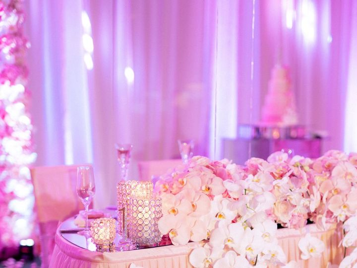 Tmx 1538013523 3056d547e12d9565 1538013518 A3d332b0e5d72416 1538013512872 5 Our Wedding 203999 Naples wedding planner
