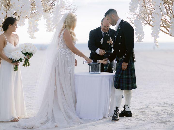 Tmx 1974 Rackham Watt Wed 51 477940 160200991170202 Naples wedding planner