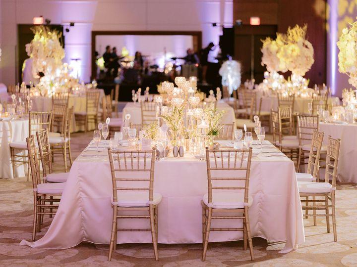 Tmx 3425rackhamwattwed 51 477940 160200995750835 Naples wedding planner