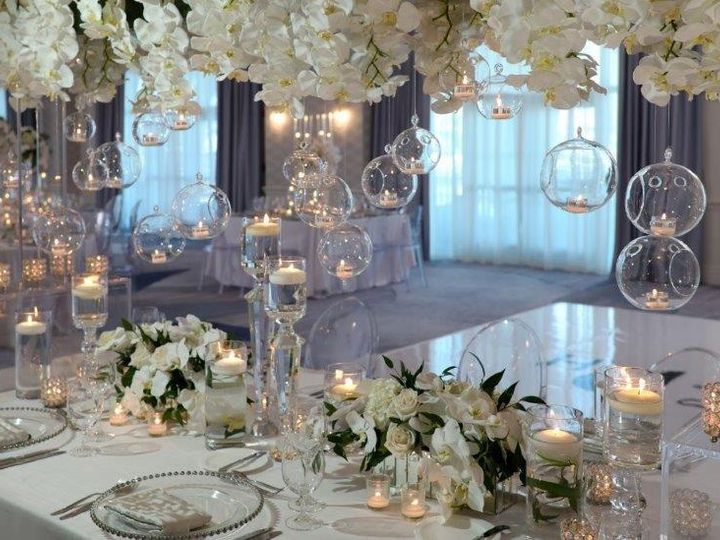 Tmx L1120712 51 477940 160201000957480 Naples wedding planner