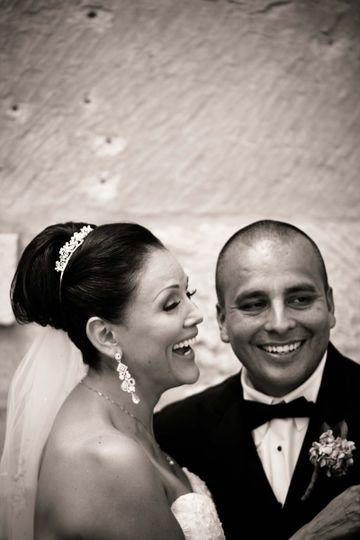 san antonio wedding 10132012 8 of 13