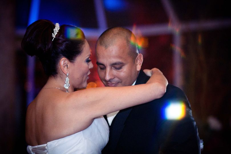 san antonio wedding 10132012 12 of 13