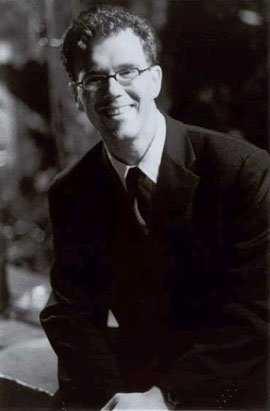 Rev. Tomkin Coleman