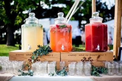 cooper wedding lemonade1388433673151 196 8 10