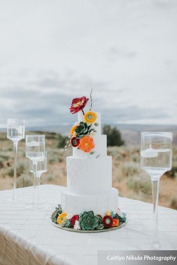 2675a3787c0f684e Caitlyn Nikula Photography DesertDayDreamPartOne189 low