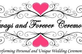 Always and Forever Ceremonies, LLC