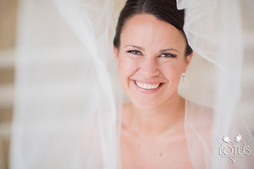 c127f457c391 Bridal Harmony - Beauty & Health - Stony Brook, NY - WeddingWire