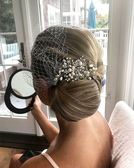 bridal harmony hair and makeup long island img 011 51 749940 157712635961846