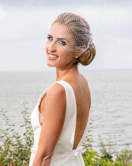 bridal harmony hair and makeup long island img 012 51 749940 157712679788889