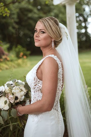 bridal harmony hair and makeup long island img 018 51 749940 157712977238351