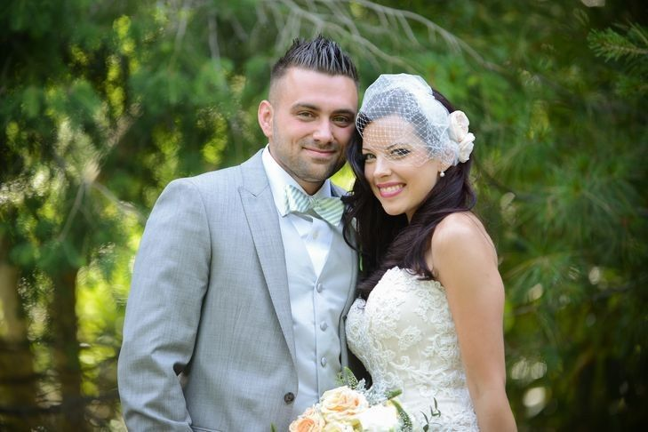 bridal harmony hair and makeup long island img 057 51 749940 157728724687668