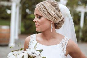Bridal Harmony