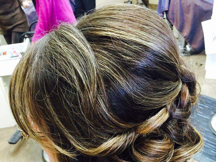 Tmx 1428203569468 01200 Bridalharmony Stony Brook, NY wedding beauty