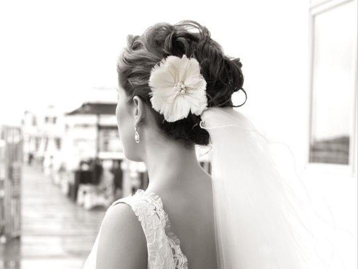 Tmx 1443473648450 011883 Bridalharmony Stony Brook, NY wedding beauty