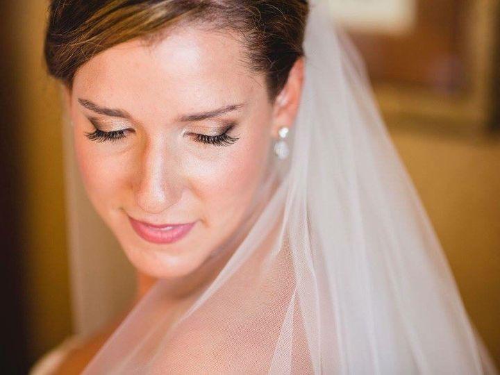 Tmx 1479578343042 Img236812 Stony Brook, NY wedding beauty