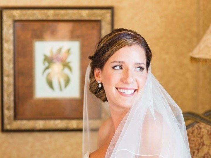 Tmx 1479578486627 Img236712 Stony Brook, NY wedding beauty