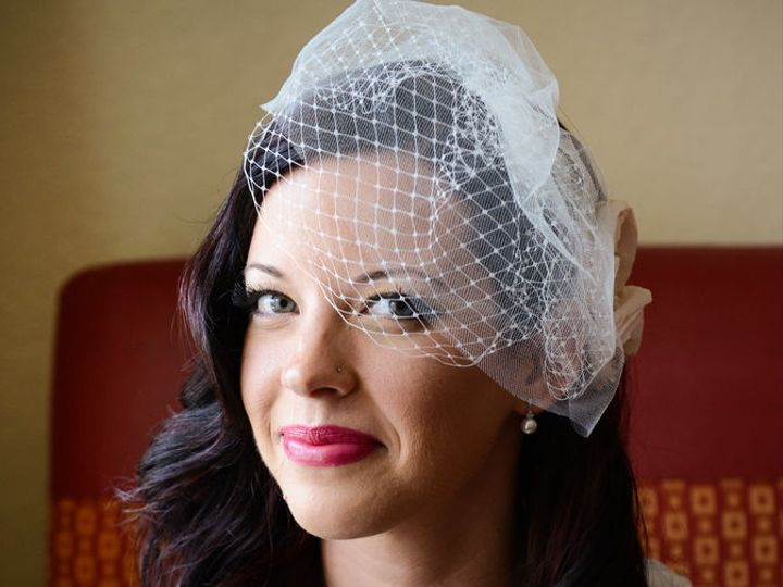 Tmx 1523372035 0379b0b89058ed70 1523372034 8929610ee232f8ea 1523372032776 3 Bridal Makeup Gorg Stony Brook, NY wedding beauty