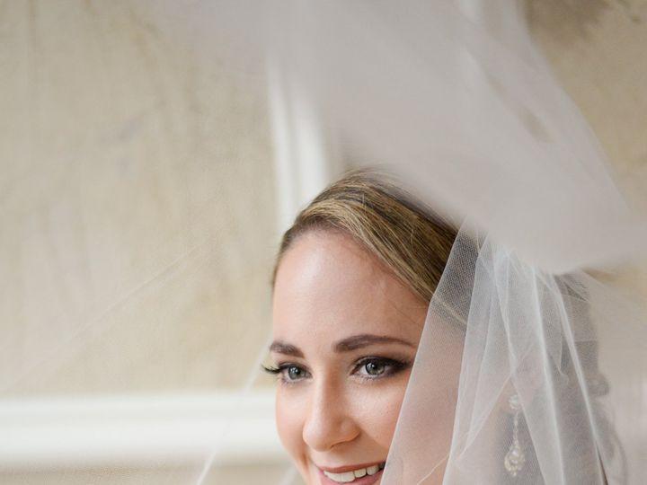 Tmx 45412365 1 51 749940 V1 Stony Brook, NY wedding beauty