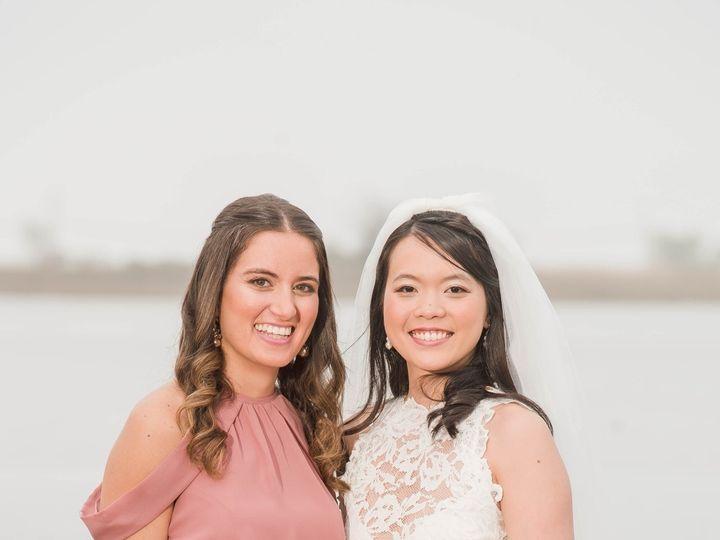 Tmx Bridal Hair And Makeup Bridal Harmony 94 51 749940 157714413366157 Stony Brook, NY wedding beauty