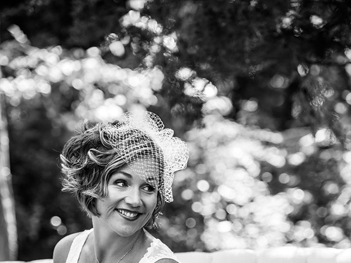 Tmx Bridal Harmony Bride 0349 51 749940 1571878490 Stony Brook, NY wedding beauty