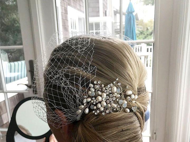 Tmx Bridal Harmony Hair And Makeup Long Island Img 011 51 749940 157712635961846 Stony Brook, NY wedding beauty