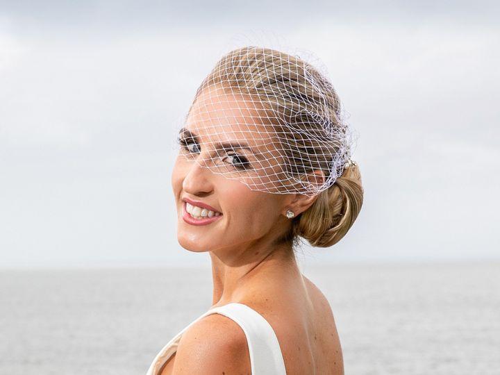 Tmx Bridal Harmony Hair And Makeup Long Island Img 012 51 749940 157712679788889 Stony Brook, NY wedding beauty