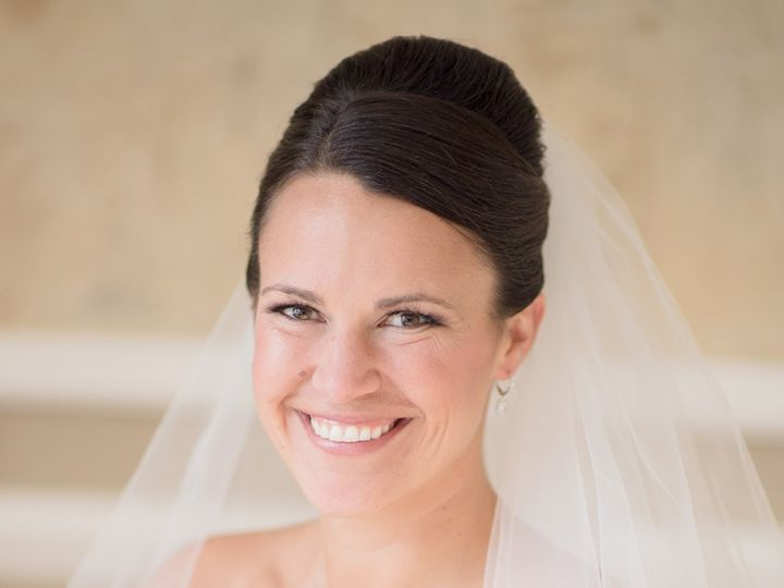 Tmx Bridal Harmony Hair And Makeup Long Island Img 016 51 749940 157712823558493 Stony Brook, NY wedding beauty