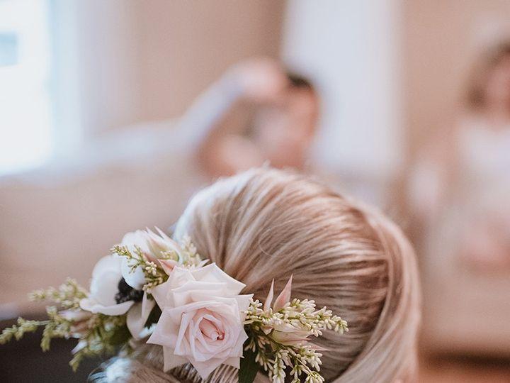 Tmx Bridal Harmony Hair And Makeup Long Island Img 017 51 749940 157712924028430 Stony Brook, NY wedding beauty