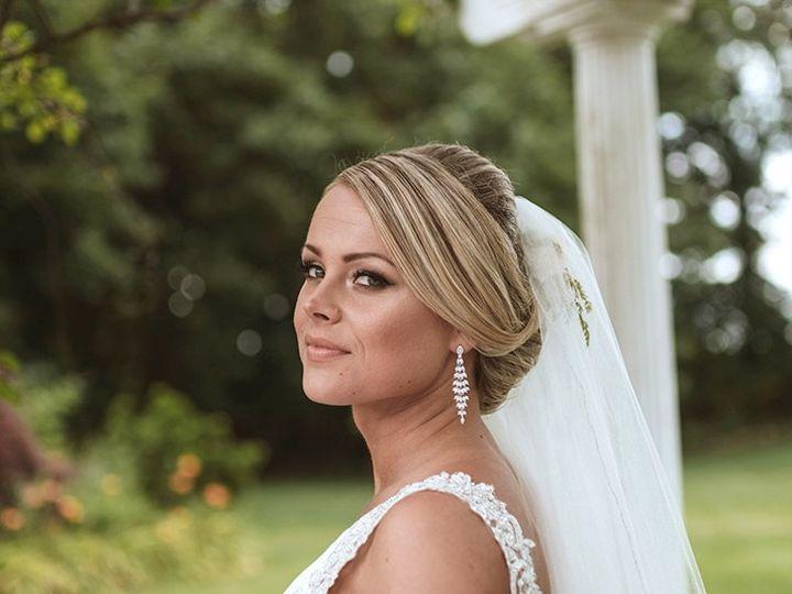 Tmx Bridal Harmony Hair And Makeup Long Island Img 018 51 749940 157712977238351 Stony Brook, NY wedding beauty