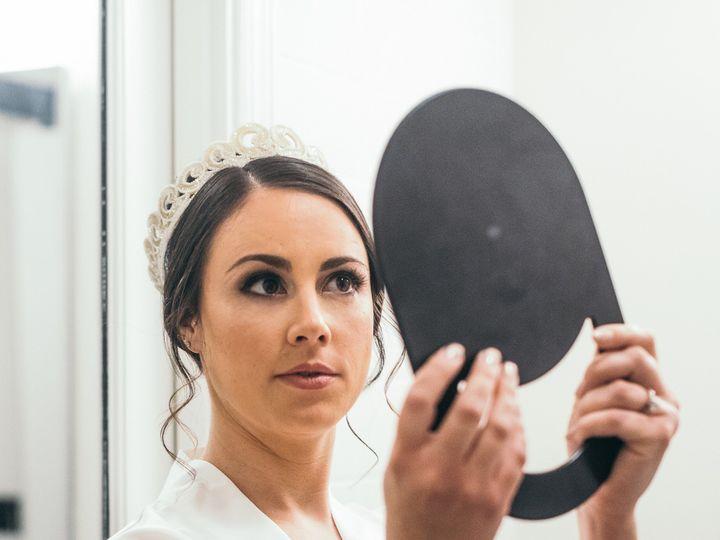 Tmx Bridal Harmony Hair And Makeup Long Island Img 026 51 749940 157713750811119 Stony Brook, NY wedding beauty