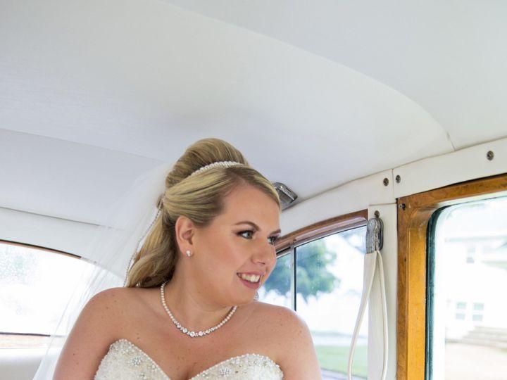 Tmx Bridal Harmony Hair And Makeup Long Island Img 027 51 749940 157721670059795 Stony Brook, NY wedding beauty
