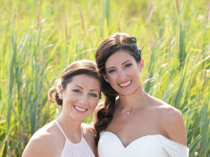 Tmx Bridal Harmony Hair And Makeup Long Island Img 028 51 749940 157713810735504 Stony Brook, NY wedding beauty