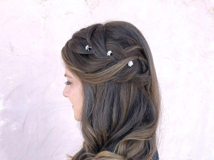 Tmx Bridal Harmony Hair And Makeup Long Island Img 029 51 749940 157713860466040 Stony Brook, NY wedding beauty
