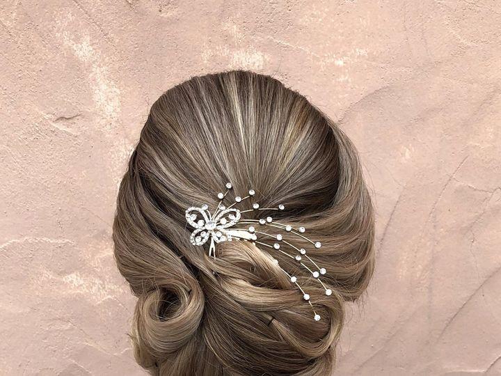 Tmx Bridal Harmony Hair And Makeup Long Island Img 030 51 749940 157713860547894 Stony Brook, NY wedding beauty
