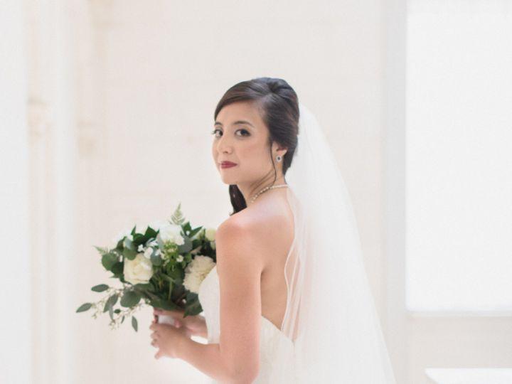 Tmx Bridal Harmony Hair And Makeup Long Island Img 032 51 749940 157713991260741 Stony Brook, NY wedding beauty