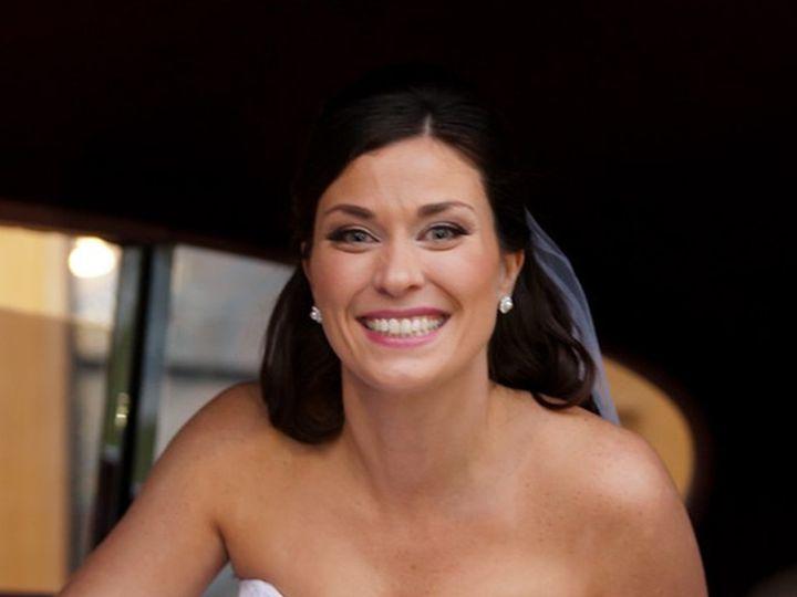 Tmx Bridal Harmony Hair And Makeup Long Island Img 035 51 749940 157714276399120 Stony Brook, NY wedding beauty