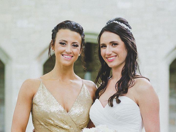 Tmx Bridal Harmony Hair And Makeup Long Island Img 039 51 749940 157714480082370 Stony Brook, NY wedding beauty