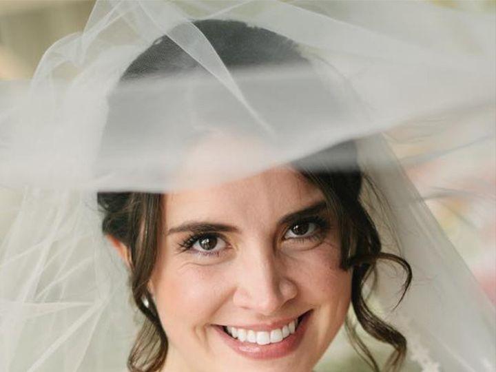 Tmx Bridal Harmony Hair And Makeup Long Island Img 043 51 749940 157714461045121 Stony Brook, NY wedding beauty