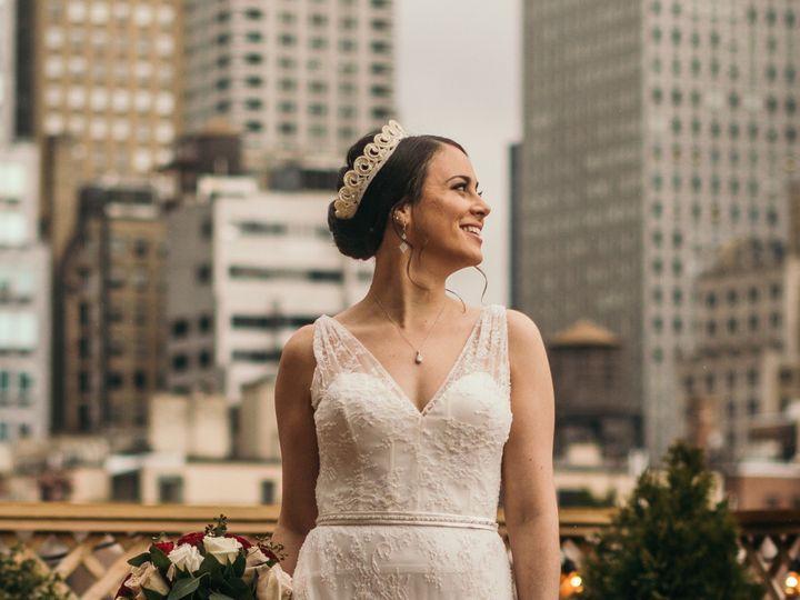 Tmx Bridal Harmony Hair And Makeup Long Island Img 044 51 749940 157721721411748 Stony Brook, NY wedding beauty