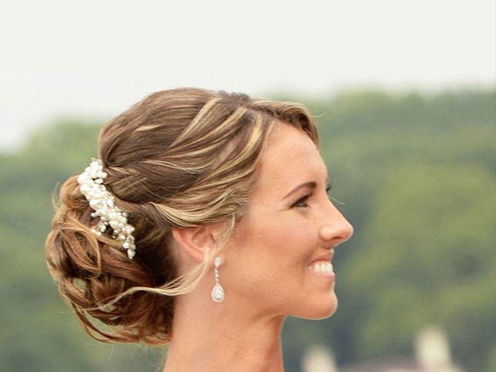 Tmx Bridal Harmony Hair And Makeup Long Island Img 045 51 749940 157721813811210 Stony Brook, NY wedding beauty