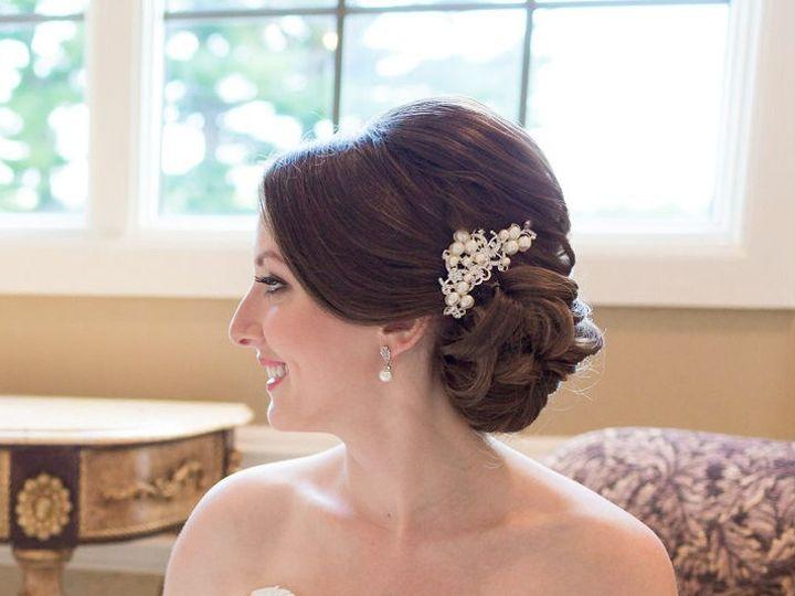 Tmx Bridal Harmony Hair And Makeup Long Island Img 047 51 749940 157722757379589 Stony Brook, NY wedding beauty