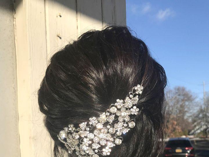 Tmx Bridal Harmony Hair And Makeup Long Island Img 050 51 749940 157723158858678 Stony Brook, NY wedding beauty