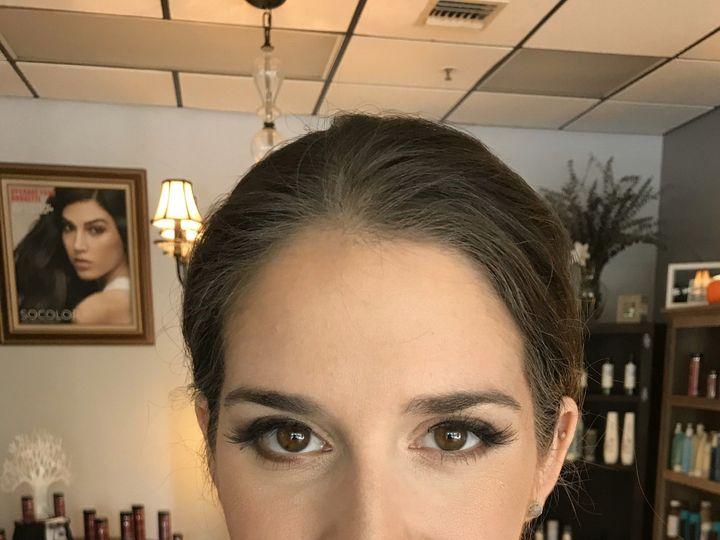 Tmx Bridal Harmony Hair And Makeup Long Island Img 051 51 749940 157723158885311 Stony Brook, NY wedding beauty