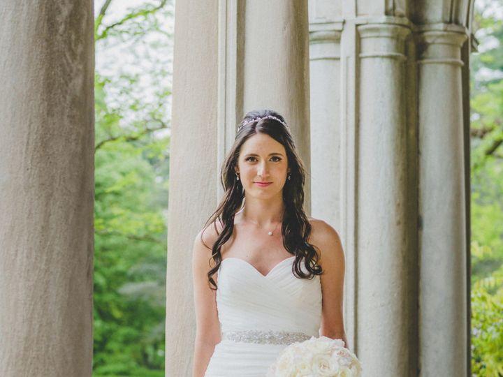 Tmx Bridal Harmony Hair And Makeup Long Island Img 054 51 749940 157728343930944 Stony Brook, NY wedding beauty
