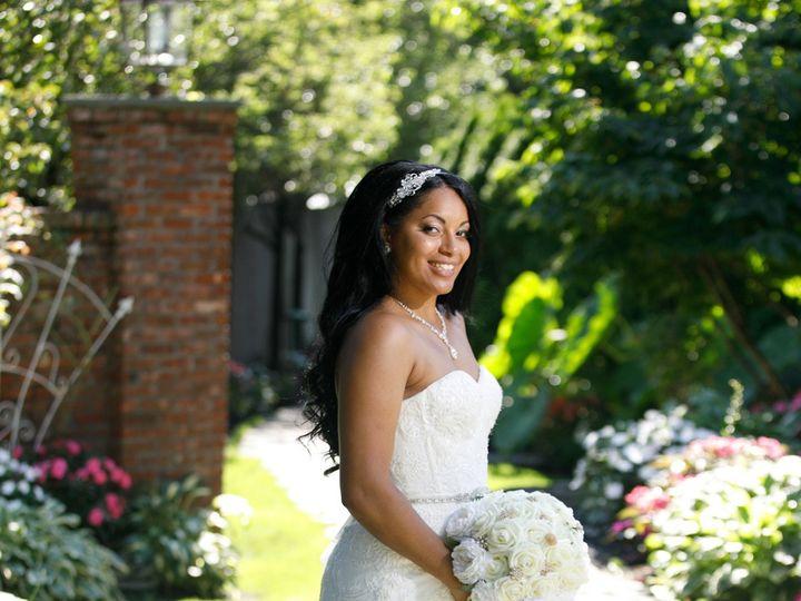Tmx Bridal Harmony Hair And Makeup Long Island Img 055 51 749940 157728364438223 Stony Brook, NY wedding beauty