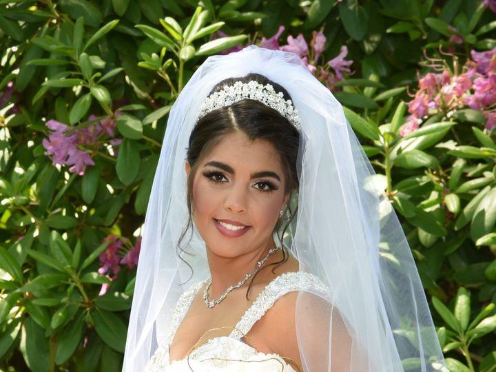 Tmx Bridal Harmony Hair And Makeup Long Island Img 056 51 749940 157728423817027 Stony Brook, NY wedding beauty