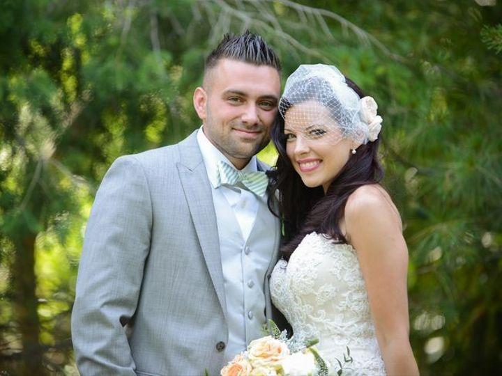 Tmx Bridal Harmony Hair And Makeup Long Island Img 057 51 749940 157728724687668 Stony Brook, NY wedding beauty