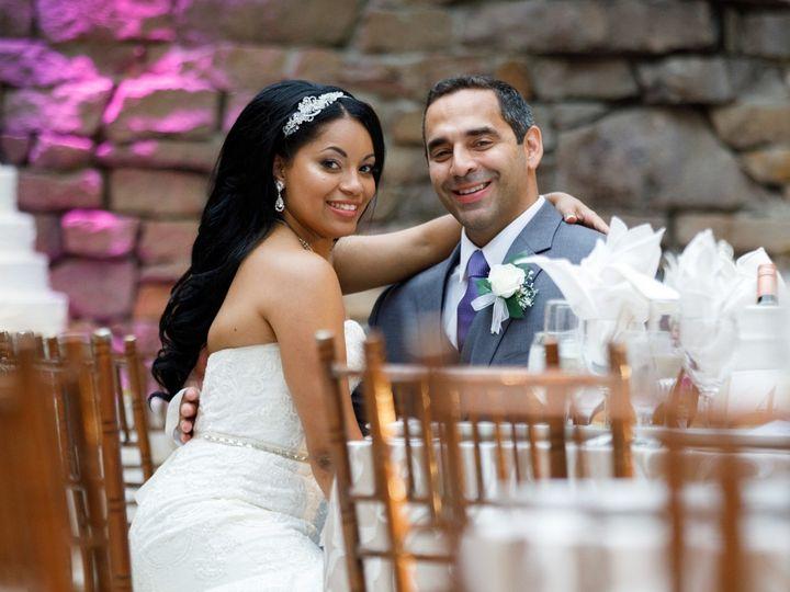 Tmx Bridal Harmony Hair And Makeup Long Island Img 058 51 749940 157728749895954 Stony Brook, NY wedding beauty