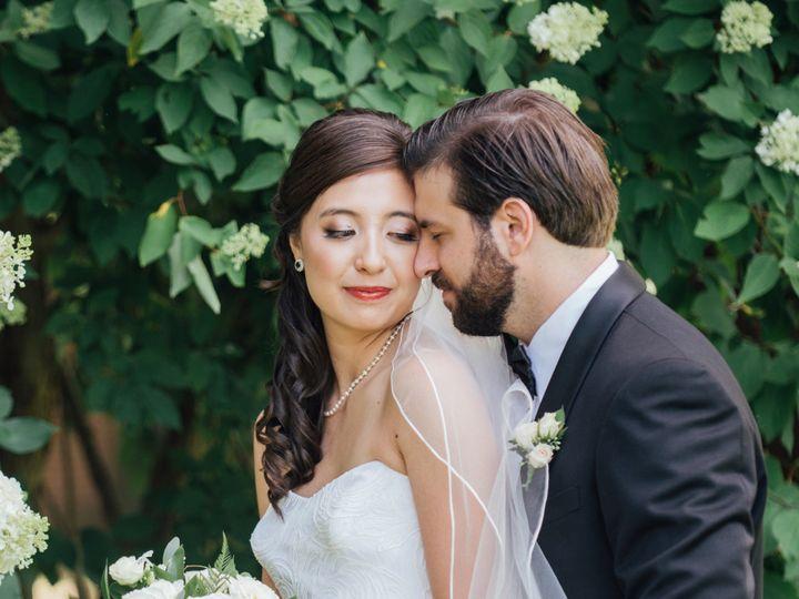 Tmx Bridal Harmony Hair And Makeup Long Island Img 059 51 749940 157729050046872 Stony Brook, NY wedding beauty